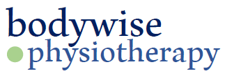 Bodywise Physiotherapy